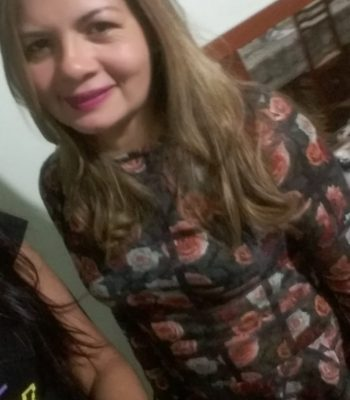 2 - Ana Cristina Pinheiro